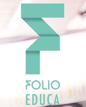 23NF2016 - II Seminário Internacional FOLIO EDUCA EDUCAÇÃO, LEITURA, LITERATURA