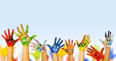 28NF2015 - Práticas, Experiências e Partilhas no trabalho docente com alunos com NEE´s