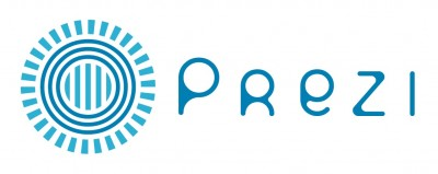 """05BNF013 - A utilização do """"Prezi"""" como recurso técnico-pedagógico"""