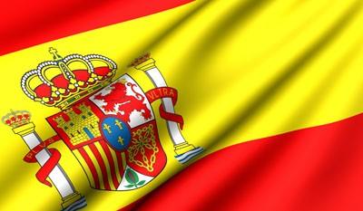 14NF2014 - Língua e cultura espanhola para todos(Módulo 2)