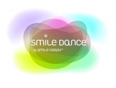 """38NF2015 - Smile Dance- """"Sorrir e dançar"""" nas escolas"""