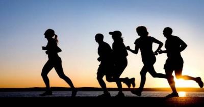 """25NF2015 - Promoção e Prática da Educação Física e de Desporto Escolar em contexto """"outdoor"""""""