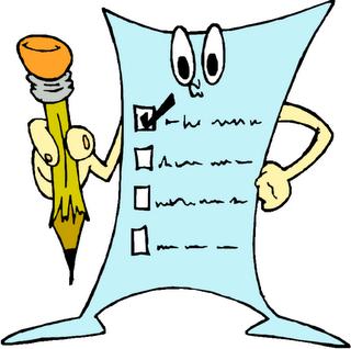 31NF2014 - A Auto-avaliação Na Escola