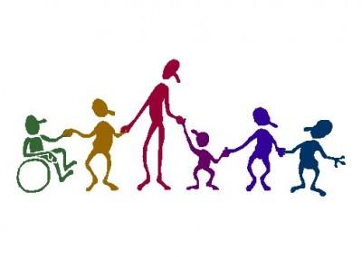 23NF2013 - Necessidades Educativas Especiais: Diagnosticar, Intervir e Partilhar