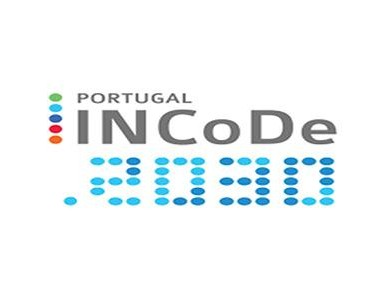 018B2020 - Projetar, Organizar e Utilizar a Sala de Aula  para um modelo de educação Digital(INCODE)