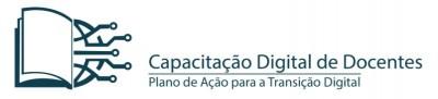 001A2021 - Capacitação Digital de Docentes - Nível 1