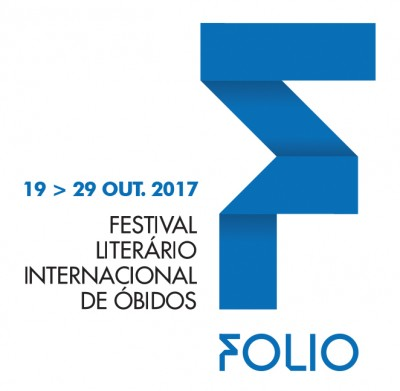 12NF2017 - Revoluções, Revoltas, Rebeldias, Educação, Leitura, e Literatura.   Laboratório de ideias, Folio Educa 2017