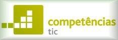 09NF2015 - Certificação de Competências Digitais - A