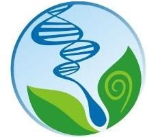 02NF2014 - (Inter)Relação Pedagógico-Didática entre  a Escola e a Biologia