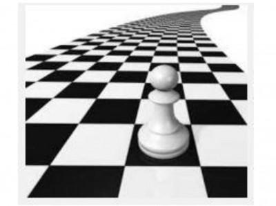 40NF2015 - Xadrez nas Escolas - Uma Ferramenta Pedagógica