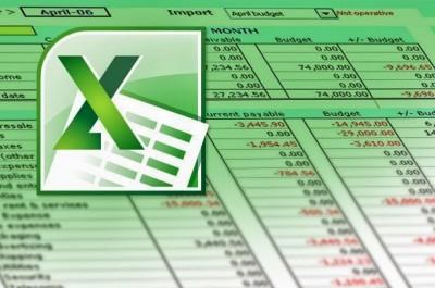 19NF2015 - O Excel Na Sala De Aula, Enquanto Recurso Tecnológico