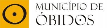 Município de Óbidos